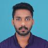 Anandhukrishna