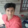 prashanthk0539