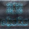 shokohiw