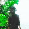 Adeep