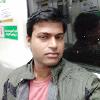 Chandra-Prakash Meena