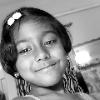Somnath Bhuniya