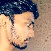 Karthik_20