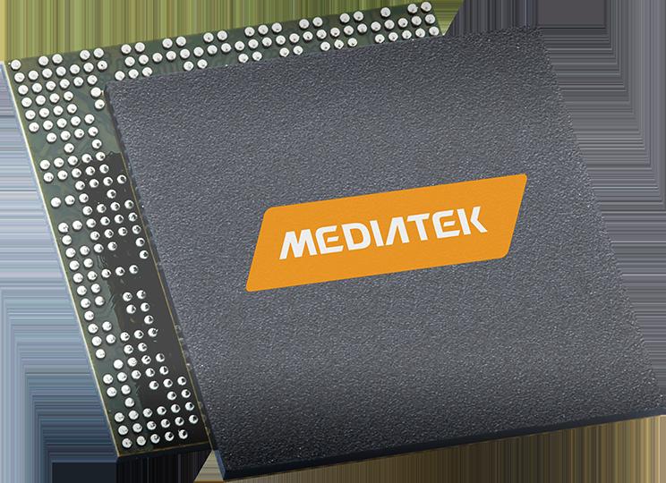 Mengapa HP Mediatek Tidak Mendapat Update Android