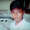 Dinesh_krish