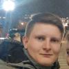 Artyom Chernyshov