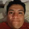 Gonzalo Alberto Montiel Eslava