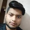 1740472586 Rishabh