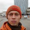 Alexandr Terentew