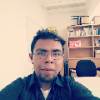 Braulio Ríos