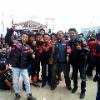 Bambang Kingers