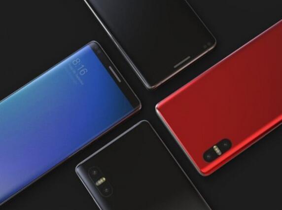 Hé lộ các siêu phẩm Xiaomi sẽ ra mắt trong năm 2018: Bạn mong chờ thiết bị nào nhất?