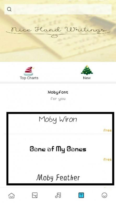 Guide] How To Apply Fonts Using Mi Themes! - Themes - Mi Community