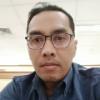 Ahmad Denny
