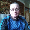 Sergey1688283869