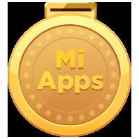Mi Apps