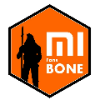 @mifans_bone