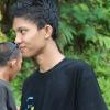 ArdiAJ