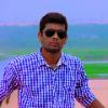 Shubham Pradhan