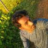 Mrinmoy Santra