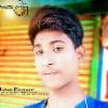 Saroj-Kumar-Padhi