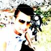 Mr Meraj Sk