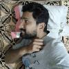 Pawan Kumar VVS