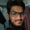 Sohailuddin