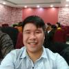 Ngô Thanh Tuấn