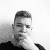 DanilTolkachov