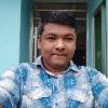 Mithun_Roy