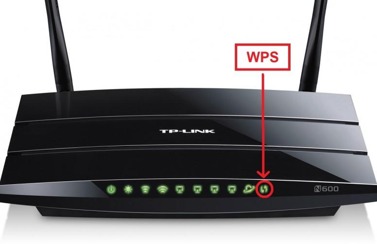 how to connect your phone to your pc using wifi
