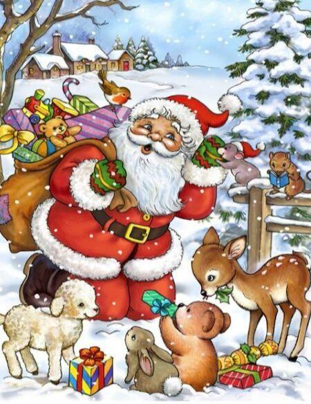 Happy Christmas day - Chat - Mi Community - Xiaomi
