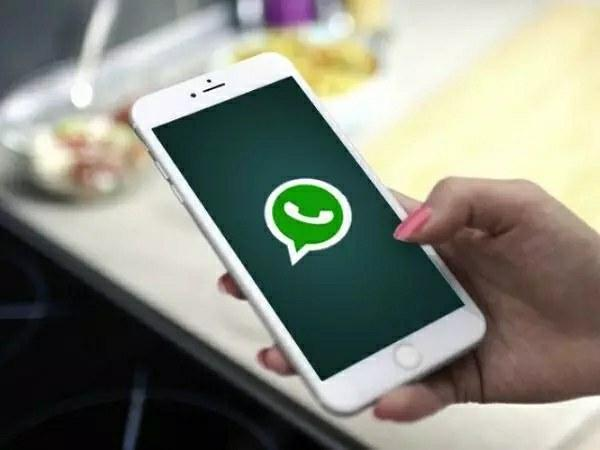 WhatsApp Will Stop Working On These Smartphones After