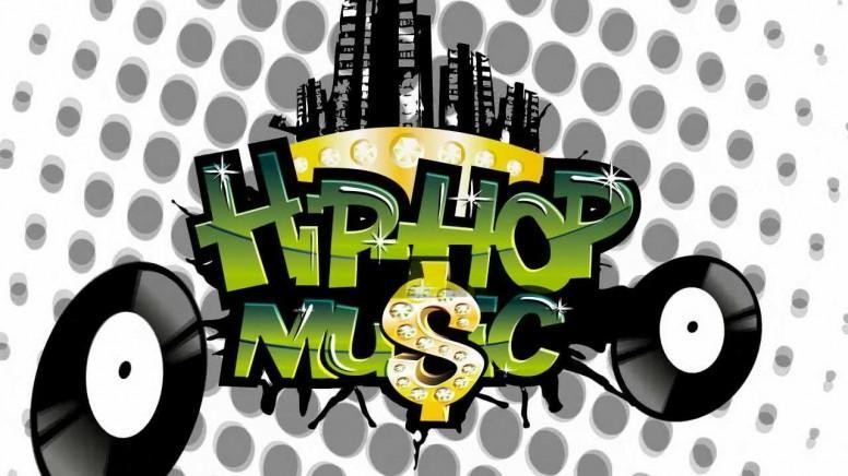 HD Mixtapes :: Free Hip Hop Songs Mixtape Downloads