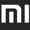 Neo 309