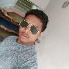 Rohit143