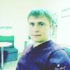Николай Гут