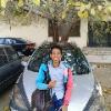 M.Saeed