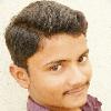 M.L.Parmar