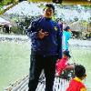Teja_87