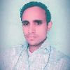 ViNeetChaudhary