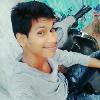 Rupesh Yewatkar