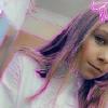 dem_cool