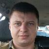 Петрович Сашка
