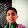 alka swami