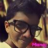 Shanmukh_Manoj