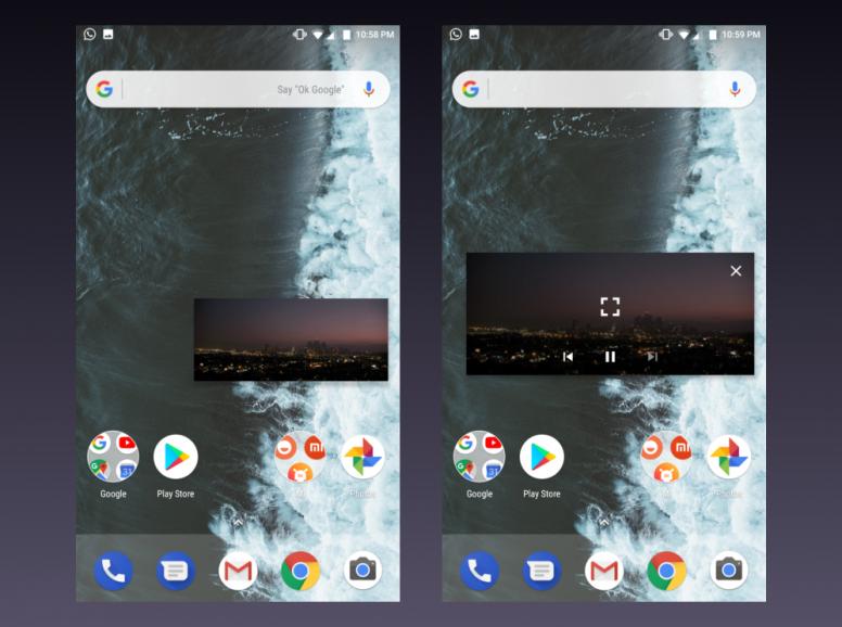 google smart lock android 8