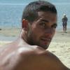 Pablo Montenegro