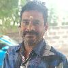Sai Krishnan SK